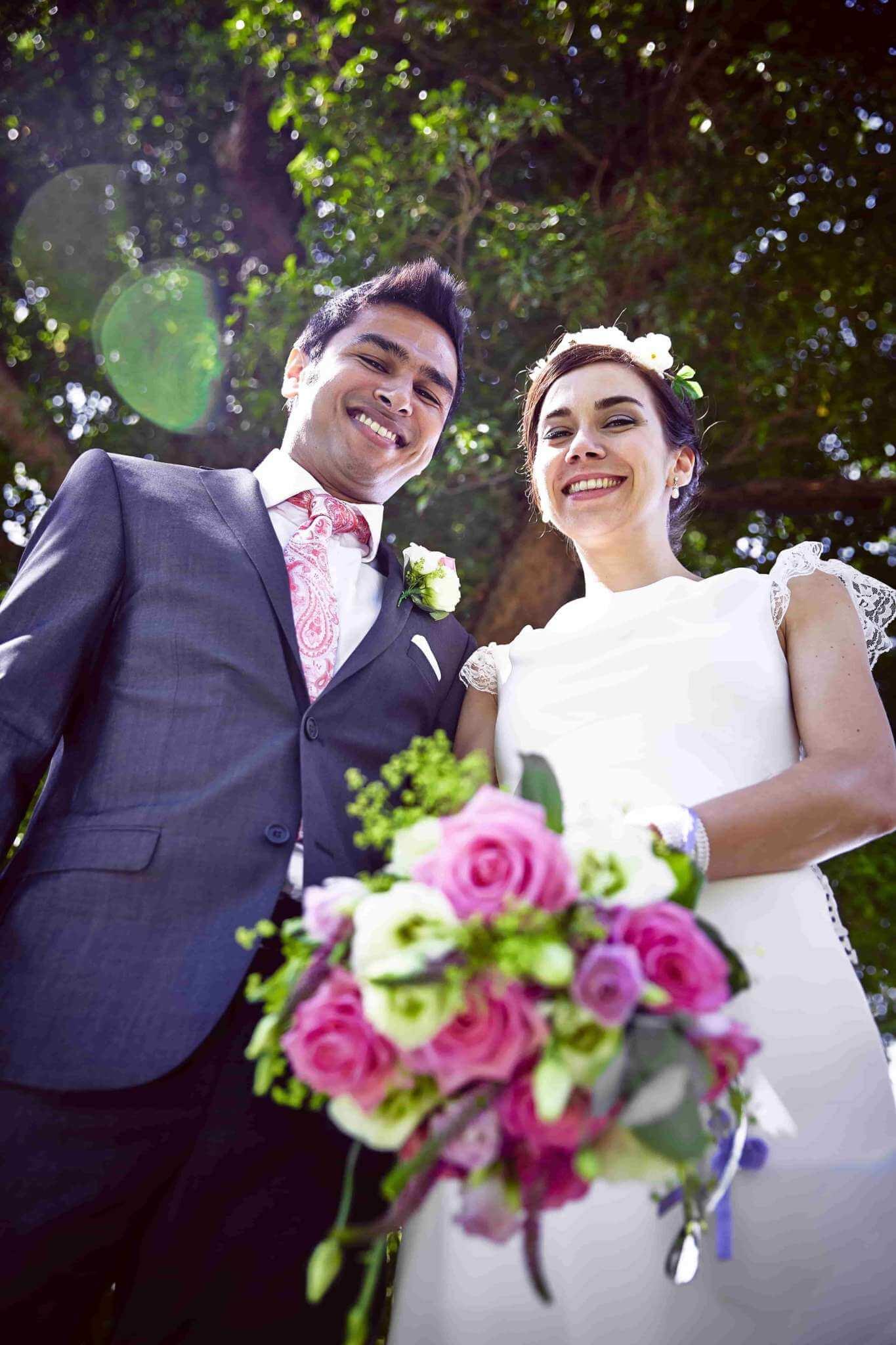 Wedding photography and videography Wolverhampton
