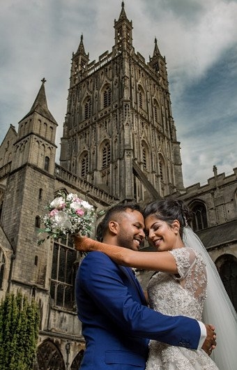 professional photography and videography west midlands