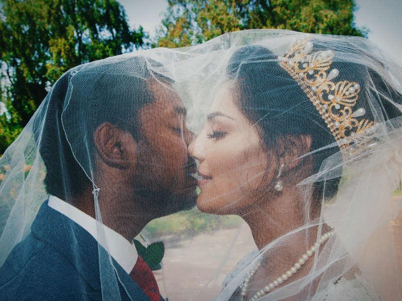 wedding photo in coventry uk