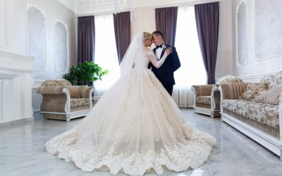 5 Questions to Ask Your Wedding Photographer